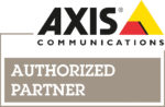 BMA-Expert_Reiner-Sanders_logo_axis_cpp_authorized_rgb